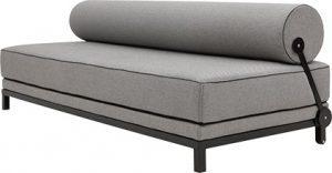 Sofa Sofline kolekcja Sleep