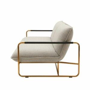 Sofa Softline kolekcja Nova