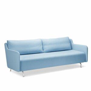 Sofa Softline kolekcja VENUS