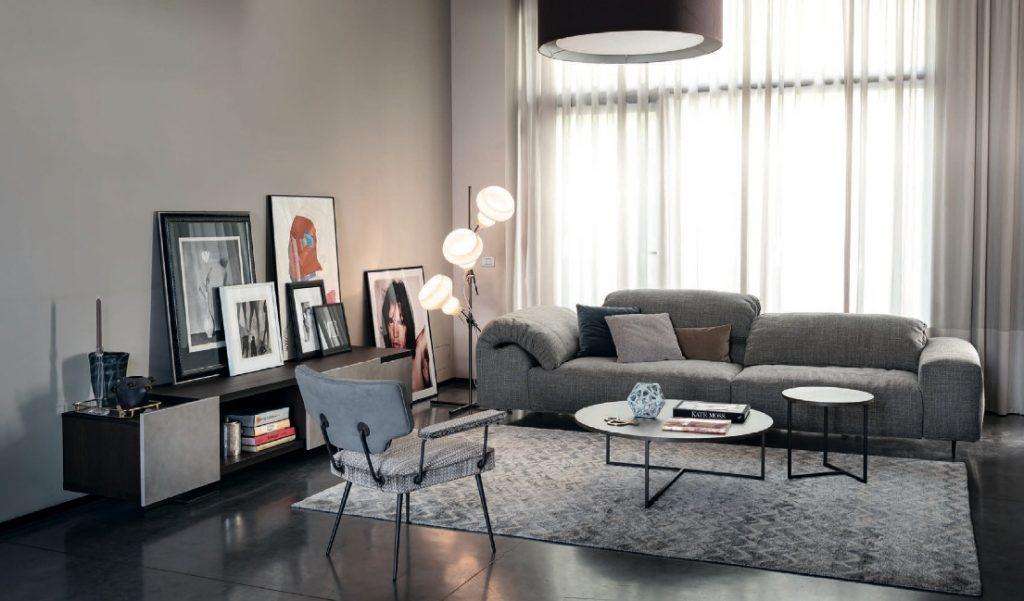 Sofa Arketipo