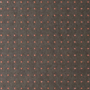Tapeta Arte kolekcja Le Corbusier Dots (20565)
