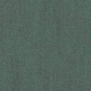 Tapeta Arte kolekcja Flamant Les Unis Linens (30106)