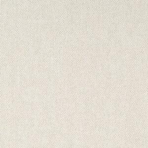 Tapeta Arte kolekcja Flamant Les Unis Linens (40004)
