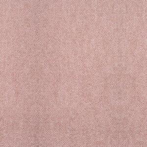 Tapeta Arte kolekcja Flamant Les Unis Linens (40095)