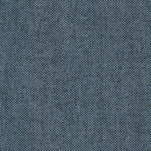Tapeta Arte kolekcja Flamant Les Unis Linens (78024)