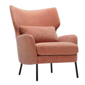 Sits Alex fotel