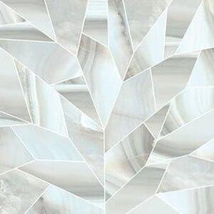 Płytki REX kolekcja Alabastri Mix