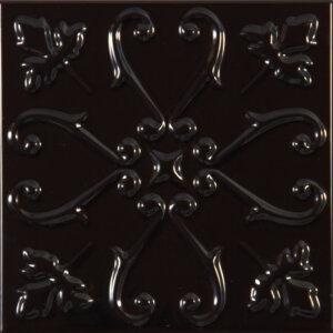 Płytki Aparici kolekcja Cool – Cool Black