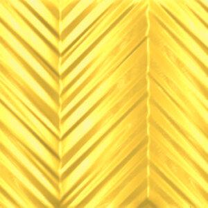 Płytki Aparici, Glimpse Gold Arc, kolekcja Glimpse