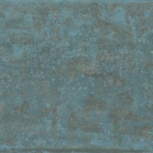 Płytki Aparici kolekcja GRUNGE WALL seria GRUNGE BLUE LAPPATO