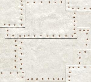 Płytki Aparici kolekcja  GRUNGE WALL seria GRUNGE WHITE FIZZ