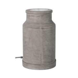Lampa zwieszana Karman kolekcja VIA LATTEA: HP127 1G INT