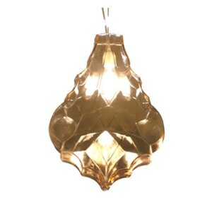 Lampa zwieszana Karman kolekcja 24 KARATI: SE104 1G INT