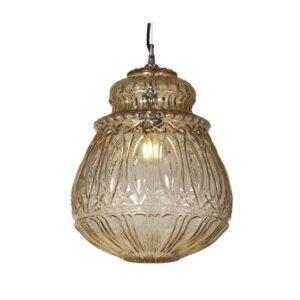 Lampa zwieszana Karman kolekcja GINGER: SE116 3A INT