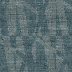 Tapeta Arte kolekcja Signature (Trace 2455)