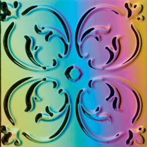 Płytki Aparici kolekcja Cool TREND IRIS