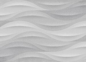 Płytki Aparici kolekcja Tango Grey Wave