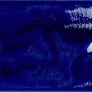 Płytki Tonalite kolekcja Briolette Zaffiro