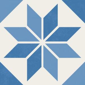 Płytki Aparici kolekcja Vanguard System Natural