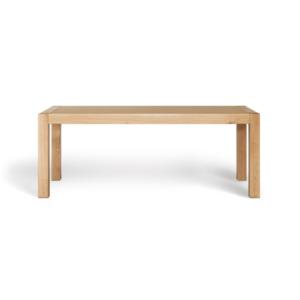 Stół Miloni rozkładany Blox