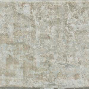 Płytki Aparici kolekcja GRUNGE WALL seria GRUNGE GREY LAPPATO