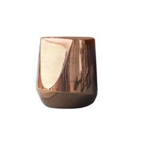 Pianca stolik kawowy HAIK Design by Emilio Nanni