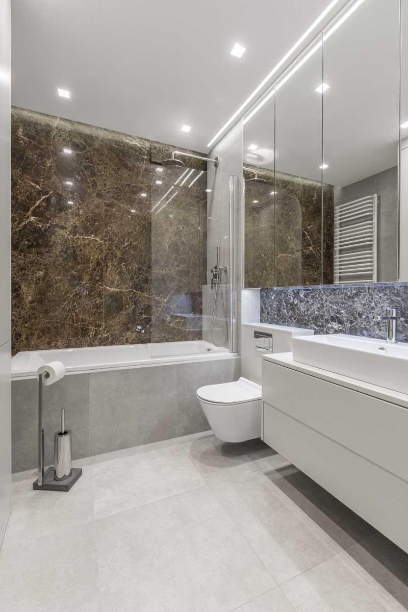 Największe Błędy Jakie Możesz Popełnić W Aranżacji łazienki