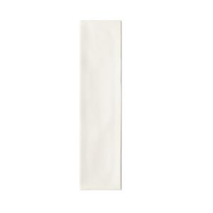 Płytki Imola Ceramica, kolekcja Slash (SLSH 73W)