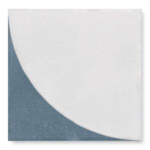 Płytki Wow Design kolekcja Boreal Blue