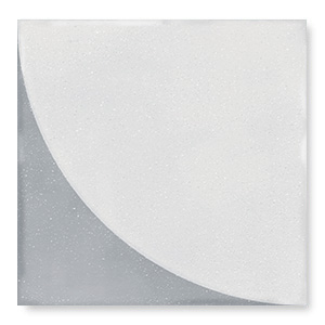 Płytki Wow Design kolekcja Boreal Lunar