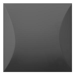 Płytki Wow Design kolekcja Essential seria Wicker
