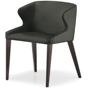 Krzesło Pedrali Leila