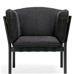 Fotel Ton kolekcja Dowel
