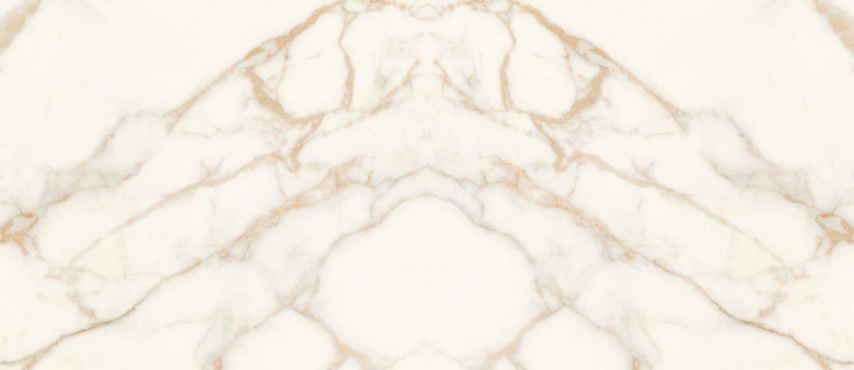 Wielkoformatowe płytki z kolekcji Slimtech Delight marki Lea Ceramiche