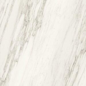 Płytki Lea Ceramiche kolekcja Slimtech Delight Carrara Venato
