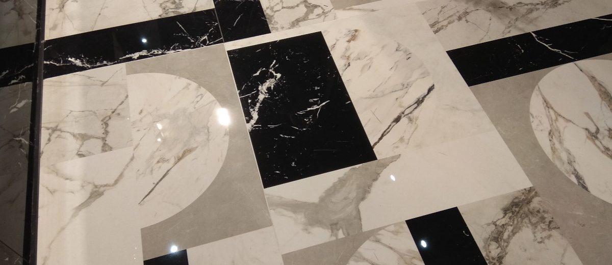 Płytki ABK są dostępne w naszych showroomach