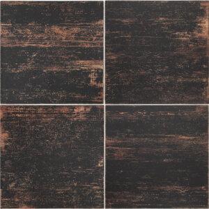 Płytki Baerwolf kolekcja Vintage Wood KE-17010
