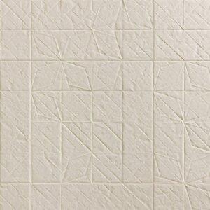 Płytki Mutina kolekcja Folded 60×60