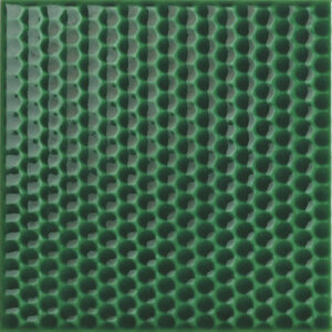 Płytki Tonalite, kolekcja Tissue Bottiglia 15×15