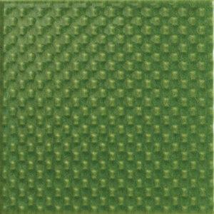 Płytki Tonalite, kolekcja Tissue Erba 15×15