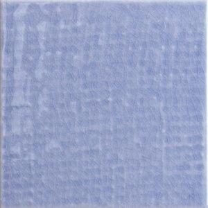 Płytki Tonalite, kolekcja Tissue Viola 15×15