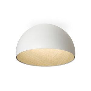 Lampa sufitowa Vibia kolekcja Duo