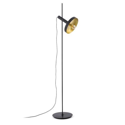 Lampa podłogowa Faro WHIZZ