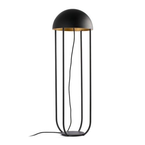 Lampa podłogowa Faro JELLYFISH