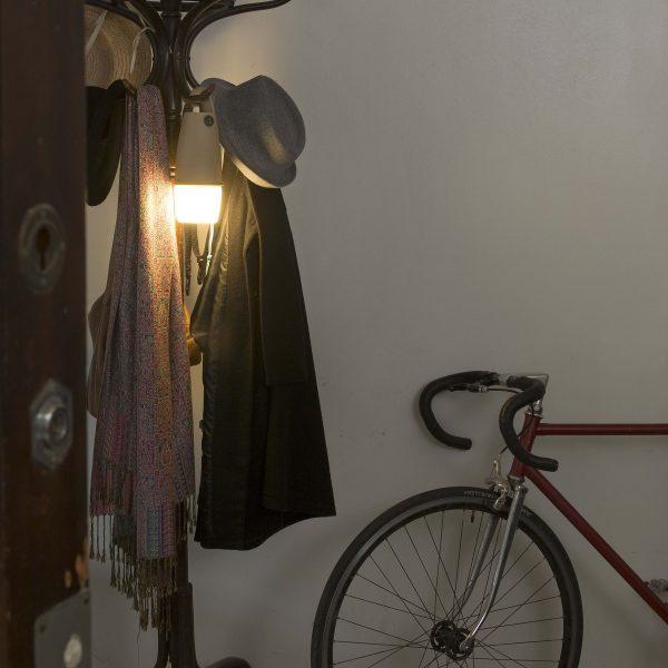 Lampa przenośna Faro HOOK   Internity Home