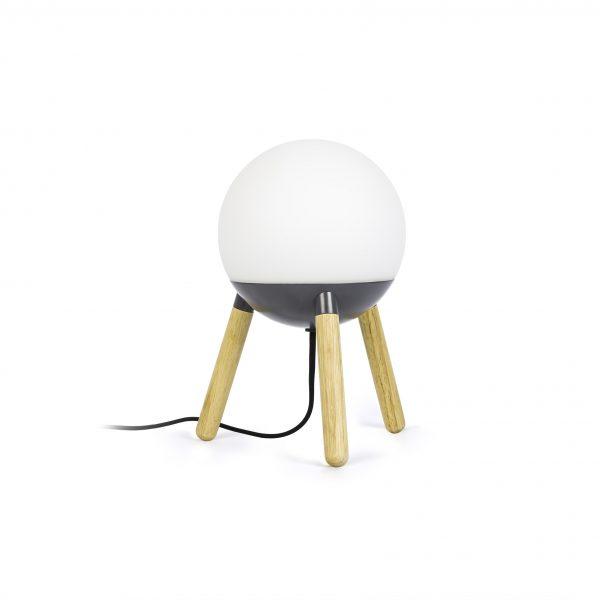 Lampa stołowa Faro MINE