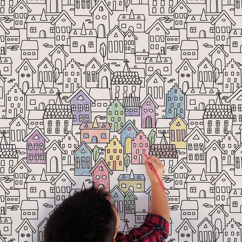Coraz bliżej święta! | Internity Home ma też coś dla najmłodszych