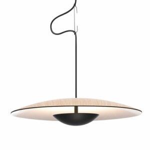 Lampa zwieszana Marset kolekcja Ginger