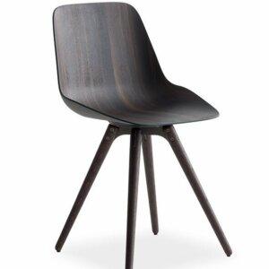 Krzesło Poliform HARMONY Rodrigo Torres (2012)