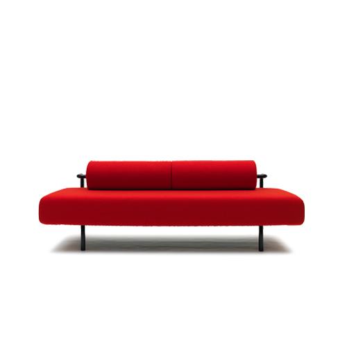 sofa z funkcją spania